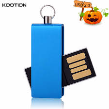 Storage Devices Removable Disk Mini Usb 2 0 Flash Drive Pendrive 32gb Storage