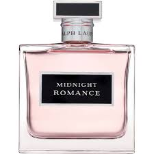 halloween parfum ralph lauren midnight romance eau de parfum spray fragrances