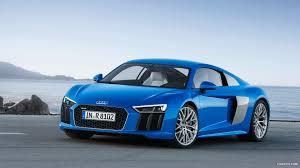 Audi R8 Turbo - audi r8 caricos com