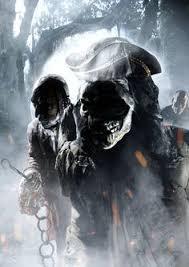 Skull Viewer Metamorphic Skull Illusions Metamythic Ambiguous Skulls