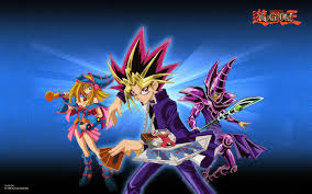 watch yu gi oh duel monsters season 1 online watch full yu gi