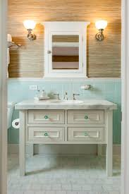 the 25 best beach style medicine cabinets ideas on pinterest