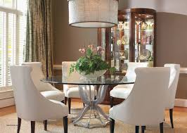Dining Room Furniture Mississauga Fresh Glass Round Dining Room Table Home Decor