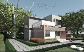house design for 1000 square feet area sunday 2 bhk home design plan