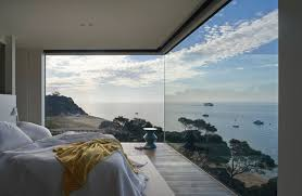 point king residence hassell archdaily