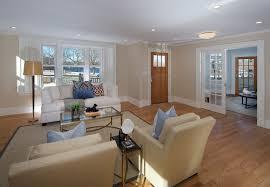 livingroom boston 108 pond cervone deegan associates