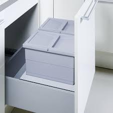 Kitchen Cabinet Fittings Accessories Accessories U0026 Equipment