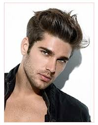 All Men Hairstyles by Mens Top Hairstyles 2014 And Trendy Mens Hairstyles U2013 All In Men