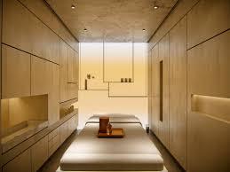 massage room interior design instainteriordesign us
