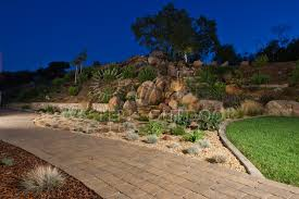 Landscapers San Diego by Drought Tolerant Xeriscape Landscape Architect Garden Design