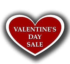 valentines sales s day sale naramake elementary school