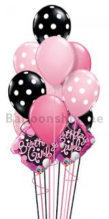 balloon same day delivery image result for birthday balloons same day delivery