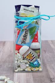 get better soon gifts get well soon gift in a jar creative clever and