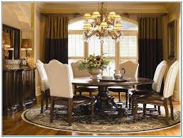Room To Go Dining Sets Dining Table Rooms To Go Provisionsdining Com