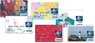 bank gift cards citizens national bank bank cards