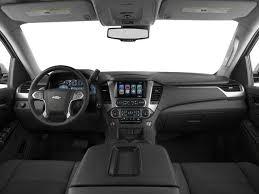 Chevrolet Suburban Interior Dimensions 2015 Chevrolet Suburban Lt Charleston Sc Area Honda Dealer Near
