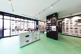 store interior design afew store in düsseldorf afew store com