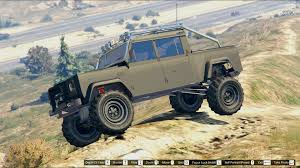 land rover 110 spectre land rover 110 double cab 6 seater 4x4 gta5 mods com