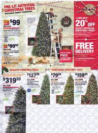 home depot black friday ad scan 2017 ad 11 jpg
