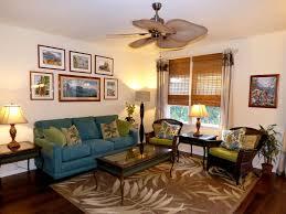 Aulani 1 Bedroom Villa Floor Plan by Coconut Plantation Ko Olina Vacation Rental Vrbo