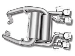 corvette performance upgrades corvette performance parts 2018 2019 car release and reviews