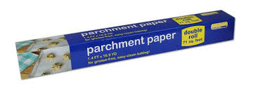 www kitchen collection com collection parchment paper 71 square