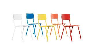 chaises pas ch res chaise bleue vintage découvrez nos chaises bleues vintageà prix