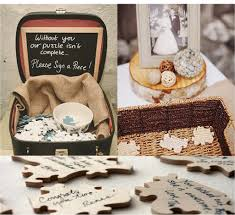 Guest Book Ideas Best Gift Idea 16 Incredibly Cute Wedding Guest Book Ideas