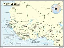 Map Of Africa And The Middle East by Home Ebola Africa U0027s Response Guinea Liberia Mali Nigeria