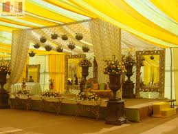 wedding decor websites home design ideas