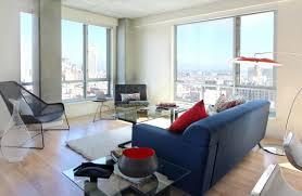sofa for studio apartment 7143
