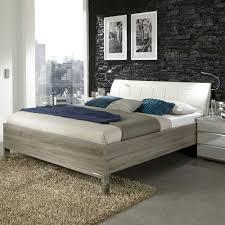 Schlafzimmer Bett Buche Polsterbetten Kaufen Rakuten De Bett Mit Bettkasten Ikea