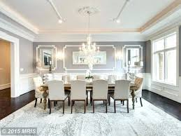 Light Fixtures For High Ceilings High Ceiling Light Fixtures Change Fixture Chandeliers Lighting