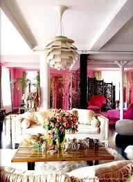 Fashion Home Decor 175 Best Glamour House Images On Pinterest Architecture Home