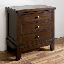 Sears Bedroom Furniture Dressers Furniture Glamour Gardiners Furniture For Inspiring Interior