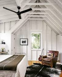 bedrooms country cottage style bedrooms farmhouse inspired full size of bedrooms country cottage style bedrooms farmhouse inspired bedding country bedroom decorating ideas