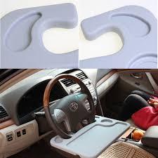 aliexpress com buy black car multifunction steering wheel card