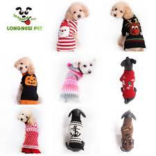 list manufacturers of halloween dog buy halloween dog get