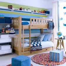 Futuristic Homes Interior by Awesome Childrens Room Cubtab Interior Modern Design Ideas For