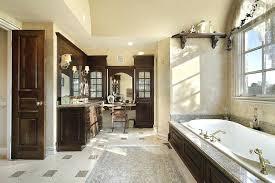 Wrought Iron Bathroom Furniture Wrought Iron Bathroom Vanity Mesmerizing Bathroom Excellent