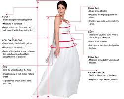 big clearance free dresses size 12 us 0 00 bapxmm8bjf ballproms