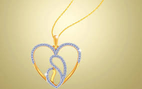 s day pendants malabar gold offers s day pendants oman muscat daily
