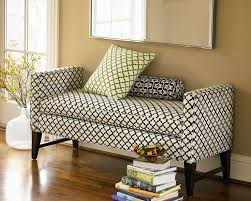 Target Settee 138 Best Settees U0026 Benches Images On Pinterest Settees