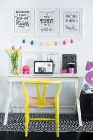 bureau d ado bureau d enfant et ado de 2 à 15 ans pour chambre bureaus