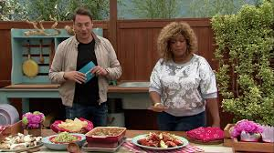 how to set up a buffet table how to set up a buffet table food network