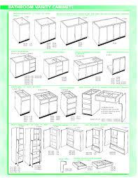 Standard Kitchen Island Height by Kitchen Cabinet Drawer Height
