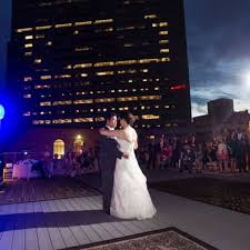 Dallas Wedding Venues 400 North Ervay Venues U0026 Event Spaces 400 N Ervay St Downtown