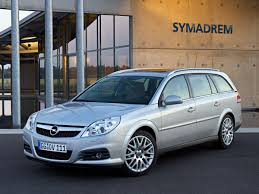 opel vectra generations technical specifications and fuel economy