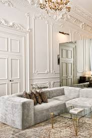 Luxury Living Room by Best 20 French Interiors Ideas On Pinterest French Interior