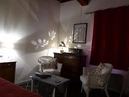 chambre dhote avignon chambre d hôte avignon bed breakfast avignon